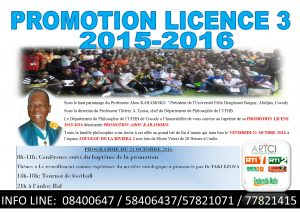 promotion-licence-2015-2016-2