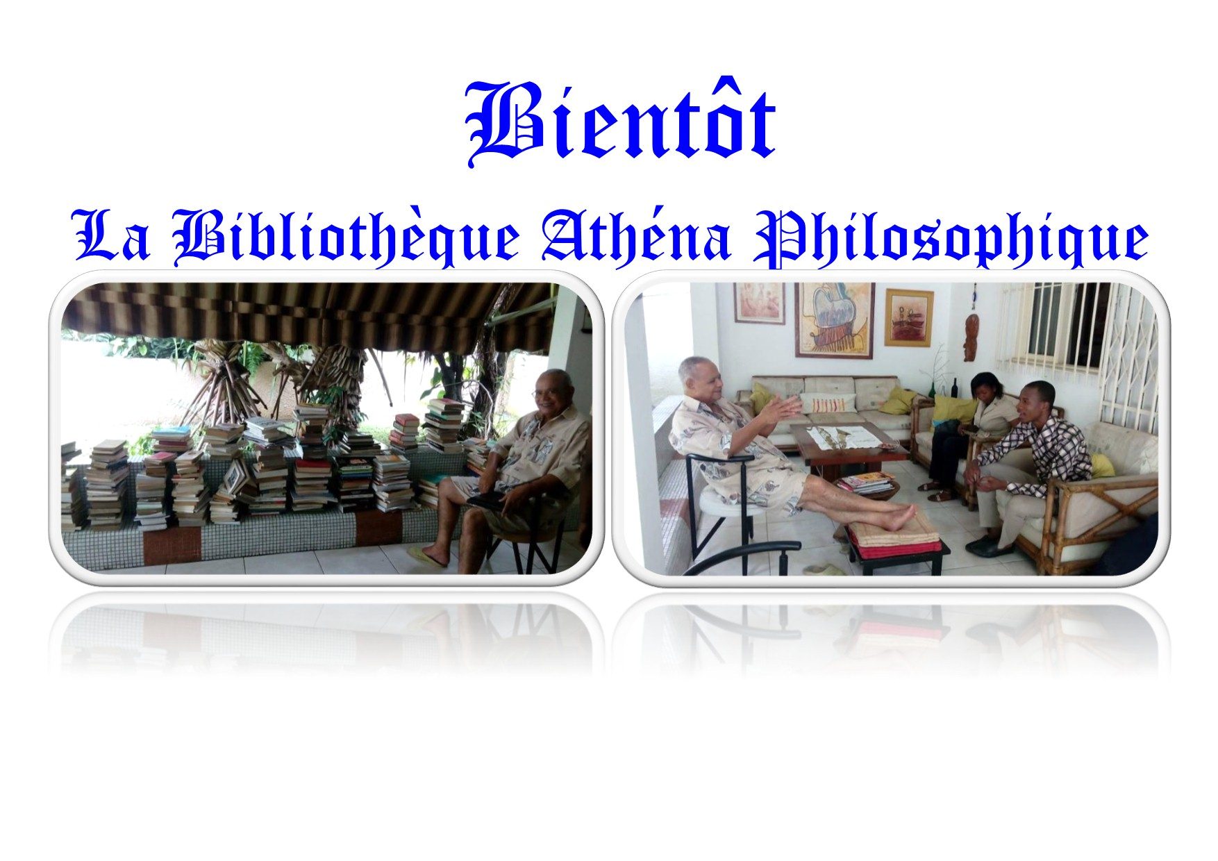bibliothèque athena.docx3